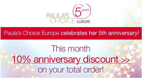 paula-s-choice-europe-10-korting-januari